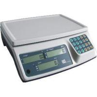 Wholesale Counting Scale (JS-S) from china suppliers