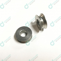 Wholesale Automatic Insertion Machine Spare Parts 47639301 Roller Spring from china suppliers