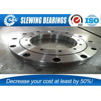 Wholesale Separable Cross Tapered Roller Bearings For IC Manufacturing Installation from china suppliers