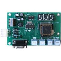 Wholesale Elevator Part-PV Serial Control Board from china suppliers