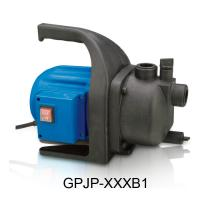 Wholesale garden pump, submersible pump, jet pump, self priming pump, water pump,  plastic body from china suppliers