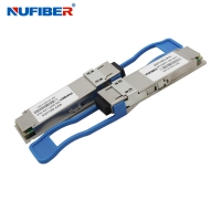 Wholesale QSFP-40G-LR-S 1310NM 10KM MPO 40G QSFP+ Transceiver Compatible Cisco Huawei from china suppliers
