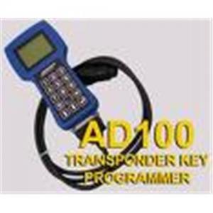 China AD100 key programmer on sale