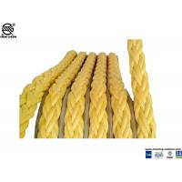 Wholesale mixed tow & tug mooring rope from china suppliers