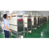 Wholesale Submerged MBR Module for Wastewater Treatment (Single-Deck) from china suppliers