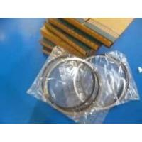 Wholesale Cummins Piston Ring NT855 3801056 from china suppliers