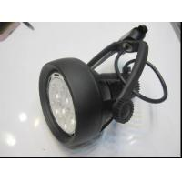 China Energy Saving High Power 180 To 260V AC 10W LED Track Lights For General And Project Light on sale