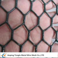 Wholesale Double Twist Hexagonal Mesh  60*80~120*150mm from china suppliers