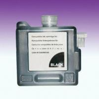 Wholesale Large Format Cartridge with 330mL Ink Volume, Pigment Ink Ink Type from china suppliers