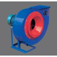 Wholesale CF Seires Low Noise Forward Curve Centrifugal Fan from china suppliers