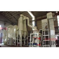 Wholesale Grinding plant,Mineral grinding mill,grinder mill,grinding machine  http://www.clirik.com from china suppliers