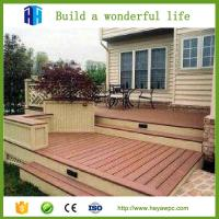 Wholesale HEYA exterior external wall cladding panel tiles manufacturing company from china suppliers