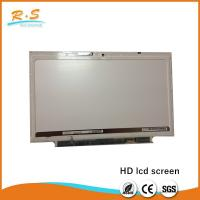 Buy cheap LG HK 14.0 led lcd laptop screen replacement LP140WH6- TSA3 200 cd / m² from wholesalers