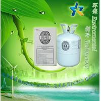 Quality Refrigerant Gas R134a With Good Performance for sale