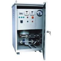 Wholesale On-Load Tap Changer Oil Purifier from china suppliers