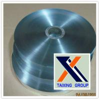 Wholesale green hydrophlic aluminium foil for heat pump heat exchanger from china suppliers