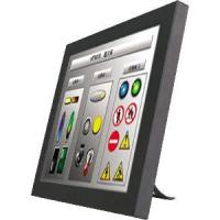 Wholesale Industrial Flat Touch Screen Computer with Core 2 Dual CPU from china suppliers