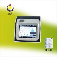 Wholesale IH88 Portable No-needle Mesotherapy Beauty Equipment from china suppliers