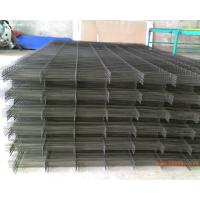 """Wholesale Construction Mesh by Panels,welded mesh panel,2.0-6.0mm,2""""x4"""",1.2m-3.0m width from china suppliers"""