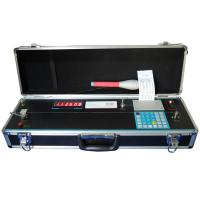 Wholesale Single Yarn Strength Tester Portable from china suppliers