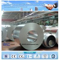 good price!!! 0.30mm 0.40mm 914mm width, 1200mm width, hot dipped galvanized steel coil