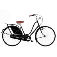 """Wholesale 26"""" ladies princess blue bicycle for sale from china suppliers"""