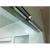 China Commercial  Semi Automatic Door suitable for office / kitchen / bathroom on sale