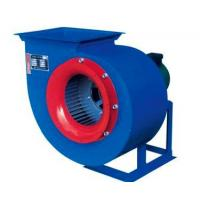 Wholesale Forward Curved Impellers Centrifugal Fan(CF Series) from china suppliers