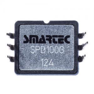 China Gauge Pressure Sensor With Bridge Output - SPD...G on sale