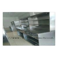 Wholesale Surface Passivation Stainless Steel Lab Furniture lab tables work benches DTC Hinge 1500*850mm from china suppliers