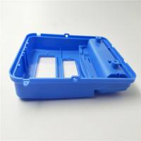 Wholesale PC / ABS TPU Multi Colour Injection Moulding Anti - Corrosion Thermal Resistance from china suppliers