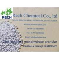 Wholesale Zinc Sulphate/Zinc Sulfate from china suppliers