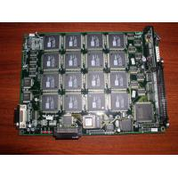 Wholesale PCBs and Parts for Noritsu Minilabs from china suppliers