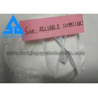 Wholesale CAS 94-09-7 Benzocaine Legal Anabolic Steroids Anesthetic Drug Pain Killer from china suppliers