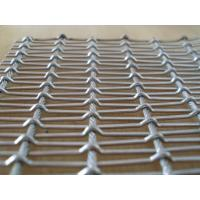 Wholesale DECORATIVE WIRE MESH from china suppliers