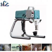 Wholesale Airless Spray Gun MZ-J001 from china suppliers