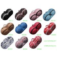 Buy cheap bra travel bag wholesale 11 styles available free shipping by express from wholesalers