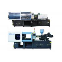 Wholesale 288 Ton Thermoset Injection Molding Machine Fully Automatic Plastic Glass Making Machines from china suppliers