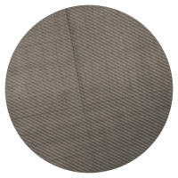 Wholesale 220 300 Micron Weaving Perforated Fine Filter Mesh from china suppliers