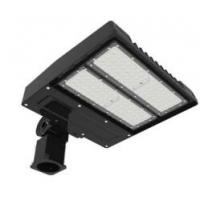 Wholesale 150W  chip LED Shoebox Light 140lm/Watt 90-307VAC IP65 waterproof from china suppliers