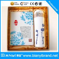 Wholesale 2015 customized promotion business gifts set from china suppliers