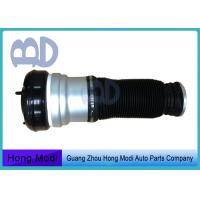 Wholesale S Class Mercedes Benz Automotive Air Suspension Front Left / Right from china suppliers