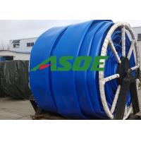 China H Series Trenchless Pipe Rehabilitation For Central Water Heating System Pipes on sale