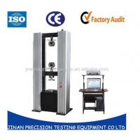 Wholesale electrical test equipment from china suppliers