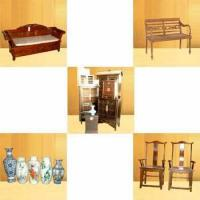 China Chinese Antique Furniture on sale