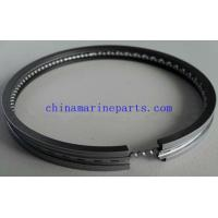 Wholesale Cummins N14  engine parts piston ring 3803471 from china suppliers