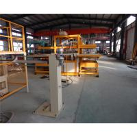Wholesale Robot Arm Automatic Vacuum Forming Machine , Takeaway Lunch Box Making Machine from china suppliers