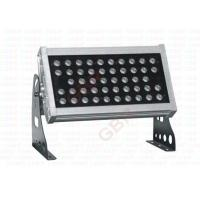 Buy cheap Outdoor Led Wall Washer Lights Rgbw Four In One For Stage Performance from wholesalers