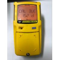 Wholesale BW GASALERT MICRO 5 PID MULTI-GAS MONITOR BW M5PID-XWQY Origin in Mexico with competitive price and large stock yellow from china suppliers