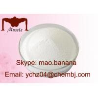 Wholesale Deca Durabolin Bodybuilding Prohormones 360-70-3 Nandrolone Decanoate from china suppliers
